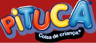 Pituca
